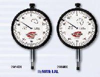Standard-gage/Comparadores de reloj 40