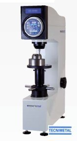 Durómetro Rockwell digital CV600BDL