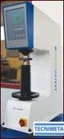 durometro universal IN990