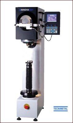durometro universal nexus 7000