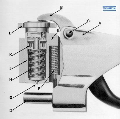 durometro webster